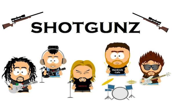 Shotgunz1