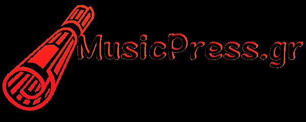 https://musicpress.gr/wp-content/uploads/2015/03/Retina-logo-300x100.png