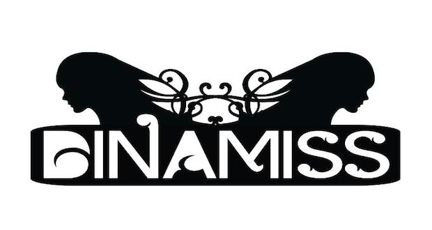 Dinamiss.2