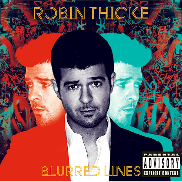 Blurred Lines_Cover