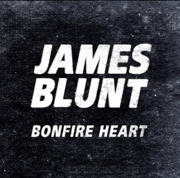 Bonfire Heart-Cover