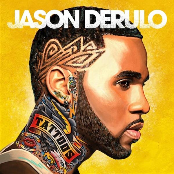 Jason-Derulo-Tattoos-Album-Cover