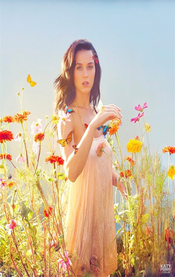 Katy-Perry-Prism-high-quality-promo-photo-new-CD-insert-image-5