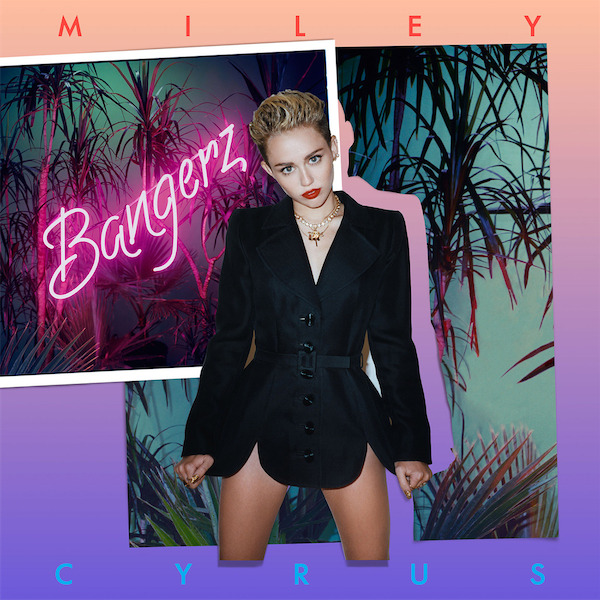 Miley-Cyrus-Bangerz-Deluxe-Version-2013