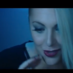 Video: Mia Feat. Carlos Galavis & Dj Kas – Faith