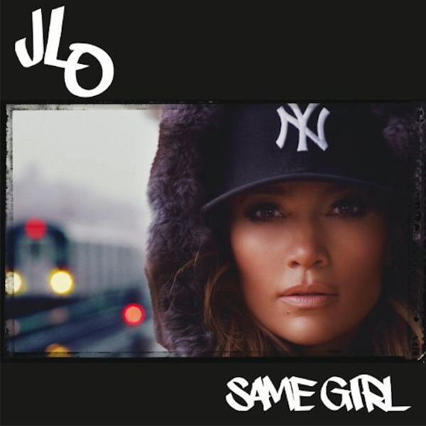 Jennifer-Lopez-Same-Girl-Official-Single-Cover-2014