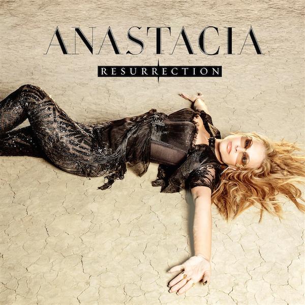 Anastacia-Resurrection-2014