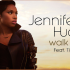 Jennifer Hudson feat. Timbaland - Walk It Out