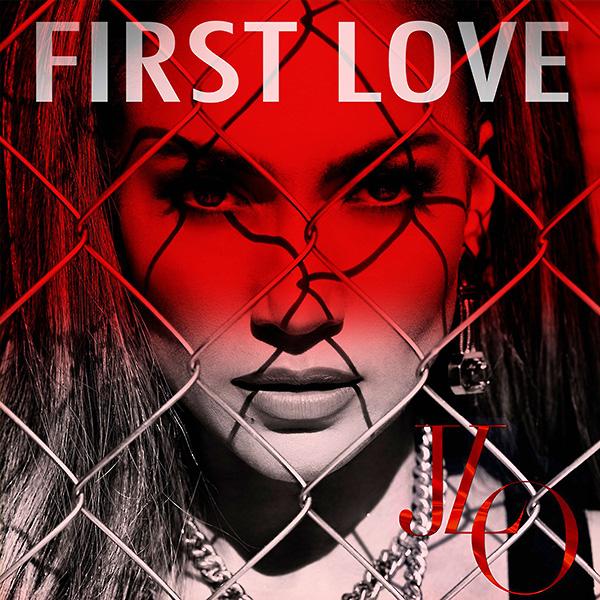 Jennifer-Lopez-JLO-First-Love-official-stream-listen-2014-new-max-martin
