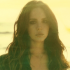 Lana-Del-Rey-single-premiere-first-listen-west-coast-official-stream-2014