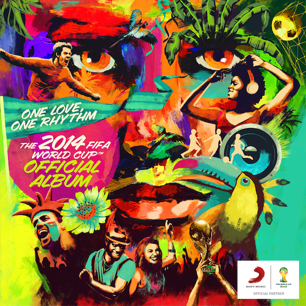 One-Love-One-Rhythm-The-2014-FIFA-World-Cup-Official