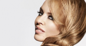 kylie-minogue-golden-boy-2014-record-store-day-exclusive-listen-stream