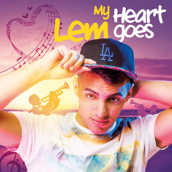 My_Heart_Goes