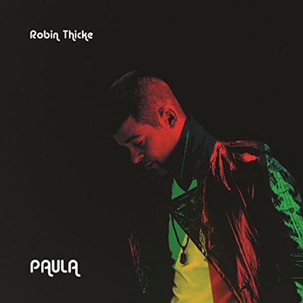 Robin-Thicke-Paula-2014-LQ