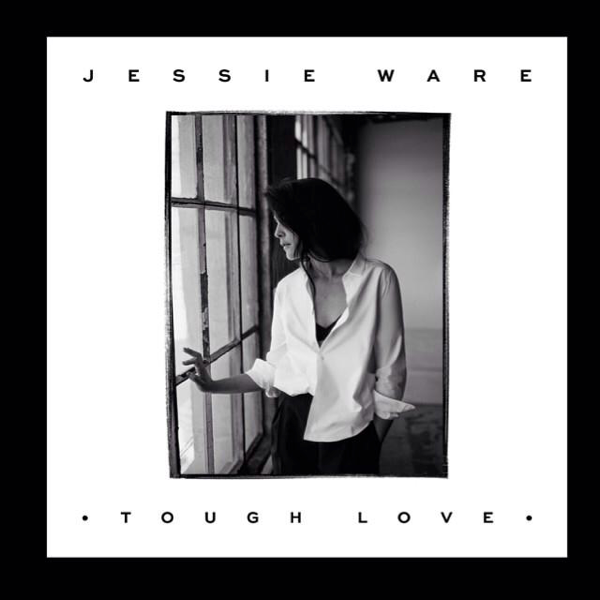 Jessie-Ware-Tough-Love-Album-2014-LQ