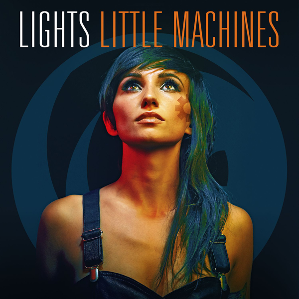 Lights-Little-Machines-2014