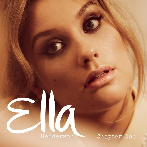 Ella-Henderson-Chapter-One-2014