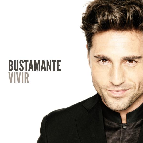 Bustamante-Vivir-2014