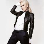 Gwen-Stefani-2014