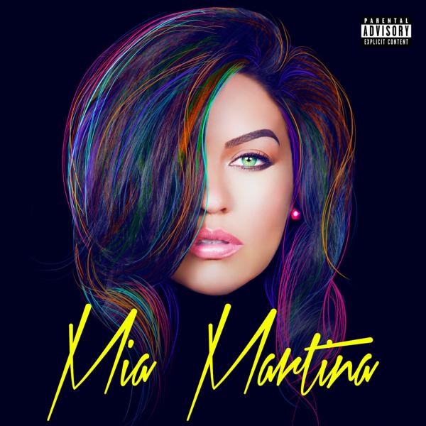 Mia-Martina-Mia-Martina-2014