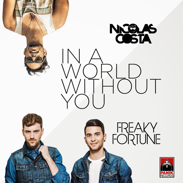 Nicolas-Costa-Freaky-Fortune-In-a-World-Without-You-2014