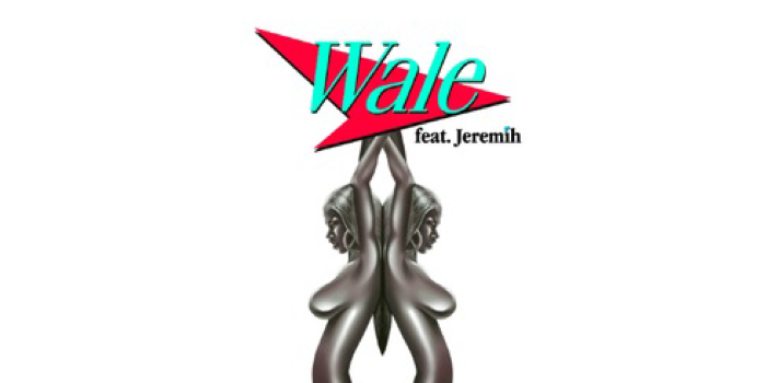 wale singles