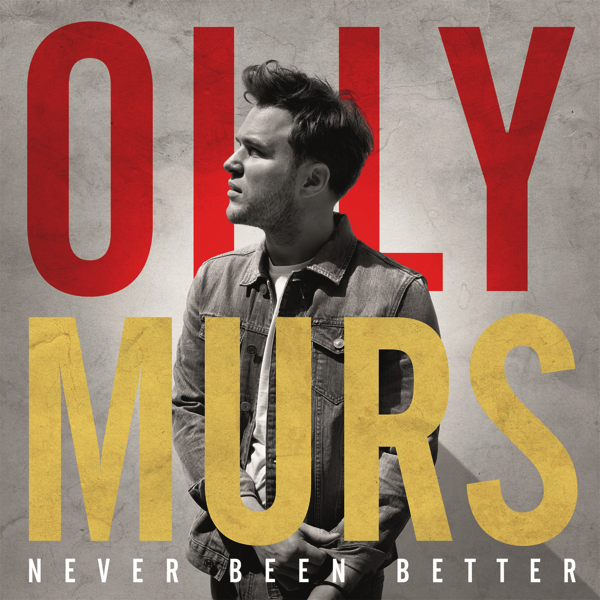 Olly-Murs-Never-Been