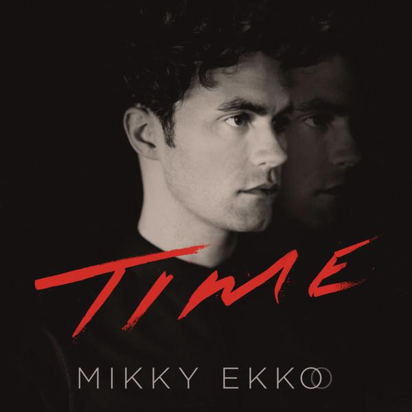 Mikky-Ekko-Time-2014