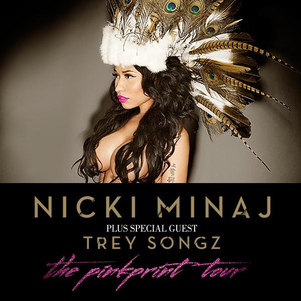 nicki-minaj-pinkprint-tour
