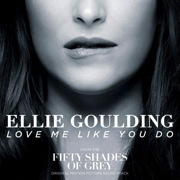 Ellie-Goulding-Love-Me-Like-You