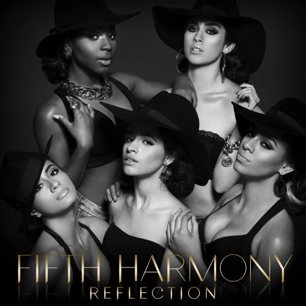 Fifth-Harmony-Reflection-2014