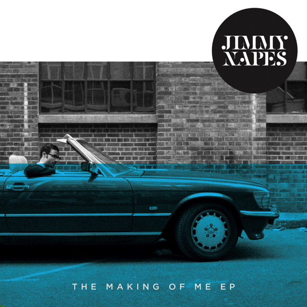 Jimmy-Napes-The-Making-of-Me-2015