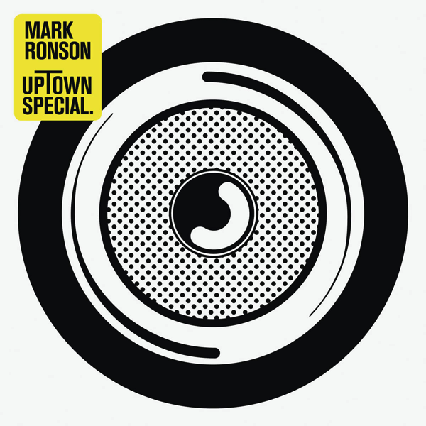 Mark-Ronson-Uptown-Special-2015