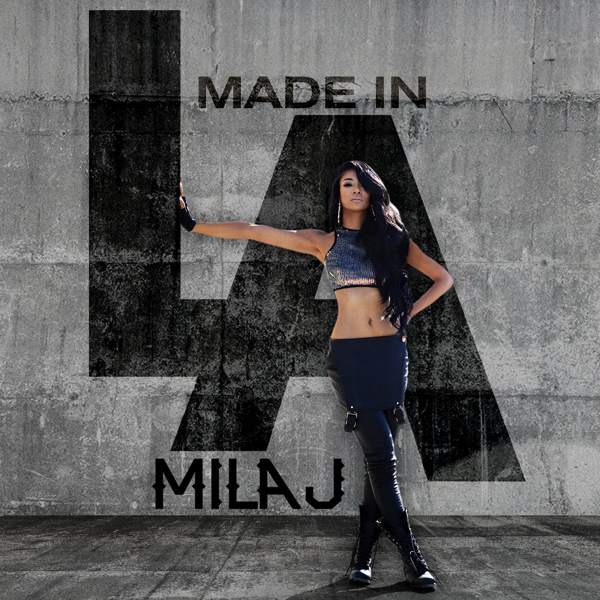 Mila-J-M.I.L.A.-2014