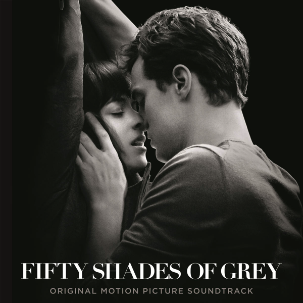 Fifty-Shades-of-Grey-Original-Motion-Picture