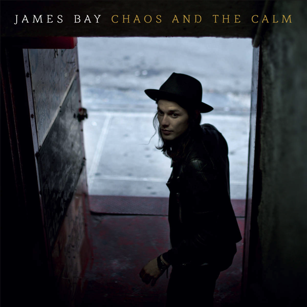 James-Bay-Chao-and-the-Calm-2015