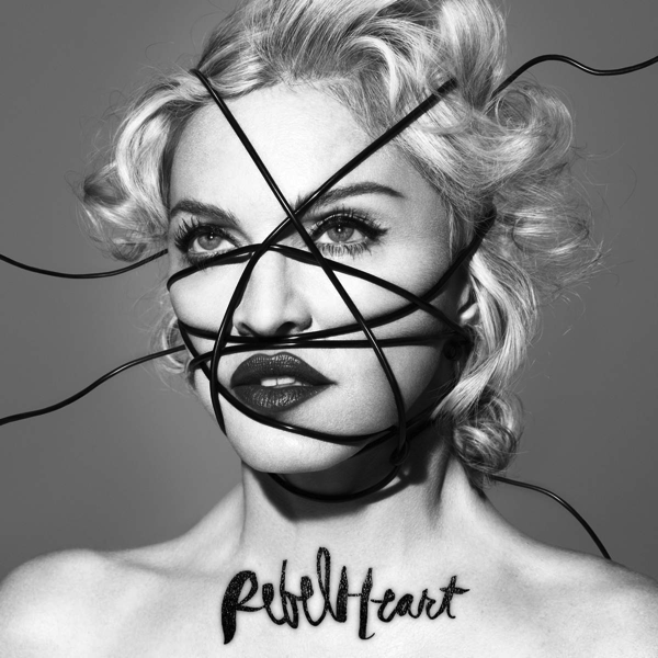 Madonna-Rebel-Heart-2015