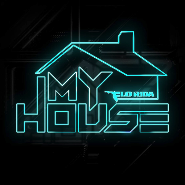 Flo-Rida-My-House-2015