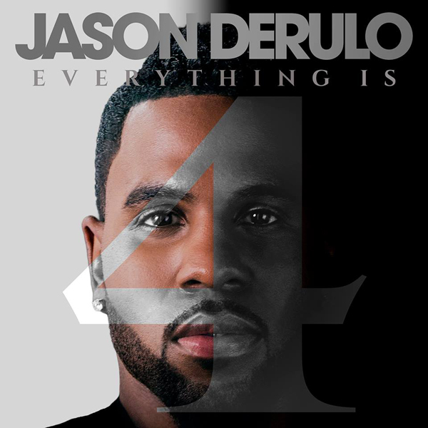 jason-derulo-everything-is-4-cover1