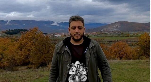 Giannis-Adamos-Roz-Pennes
